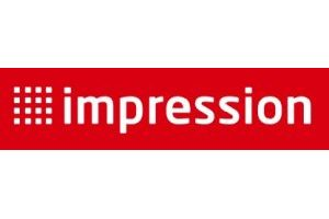 Impression (Bolton) Ltd