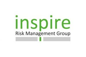 Inspire Risk Management Group