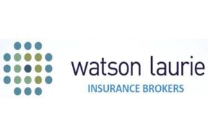 Watson Laurie Group Ltd