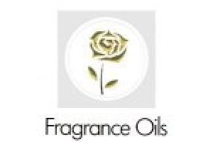 Fragrance Oils (International) ltd