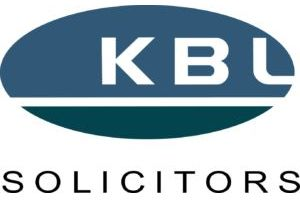 KBL Solicitors