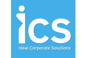 Ideal Corporate Solutions