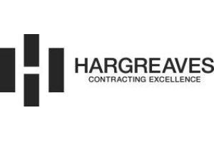 Hargreaves Contracting