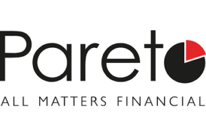 Pareto Financial Planning Limited