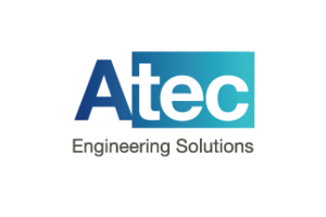 Atec Solutions